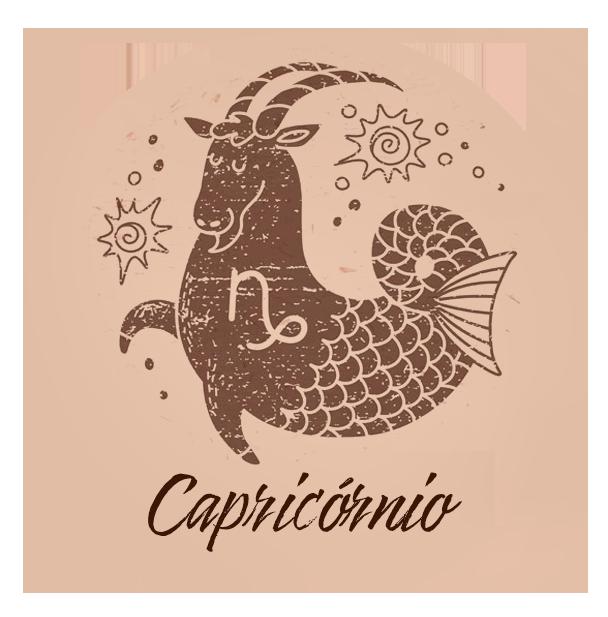 Horóscopo Diário Capricórnio