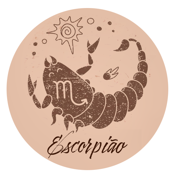 Horóscopo Diário Escorpião