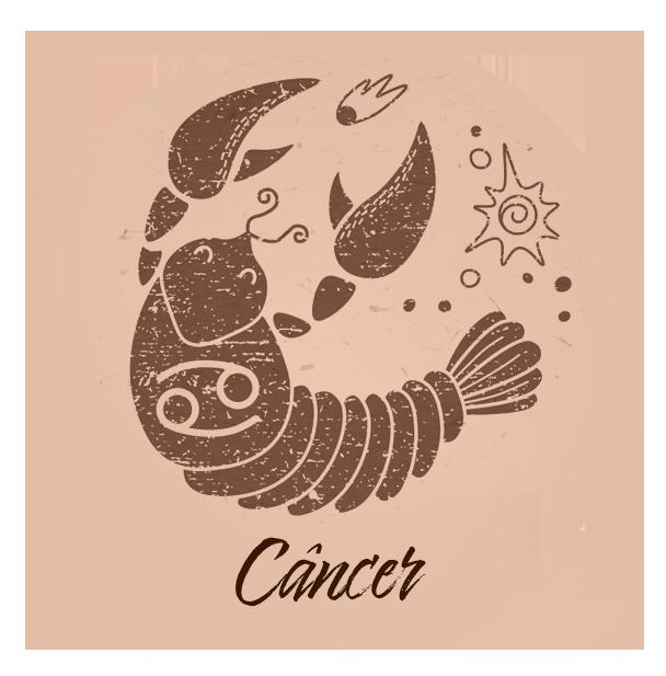 Horóscopo Diário Câncer
