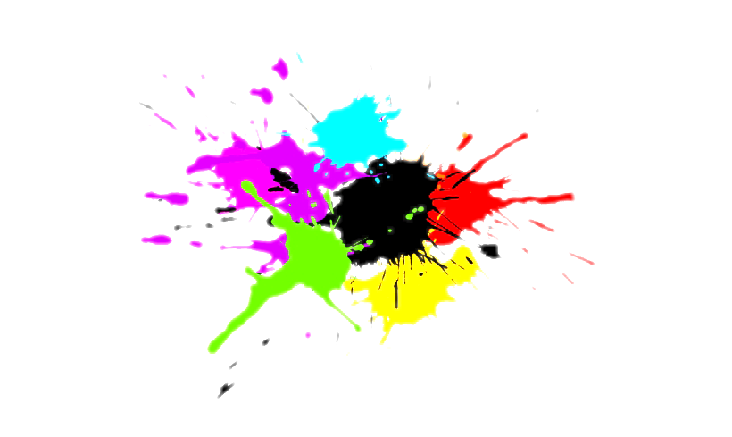 cores_significado