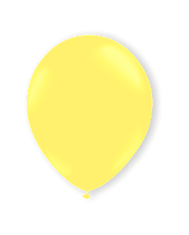 cor_amarelo