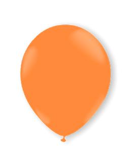 cor_laranja