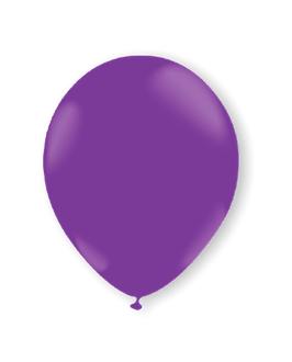 cor_violeta