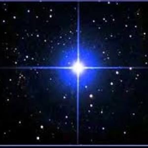 Estrela Da Manhã
