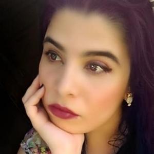 Fernanda Khalil