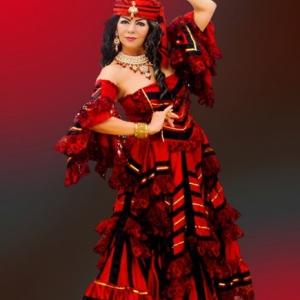 Cigana Sula