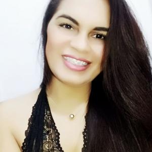 Ana Cigana