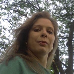 Cristal Cristina