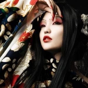Cin Ogaya