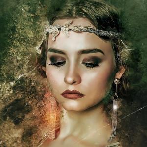 Ana Freyja