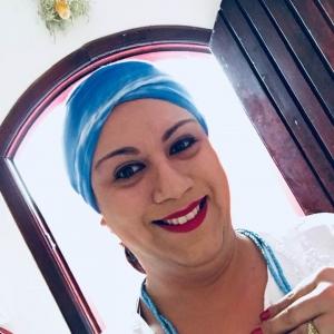 Milena Meirelles