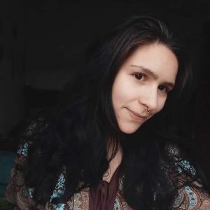Laíz Rosa