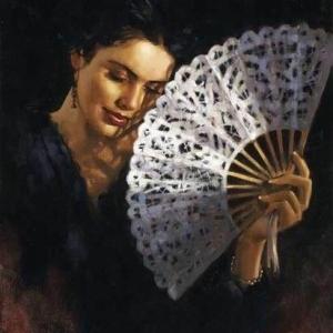 Maya Alba