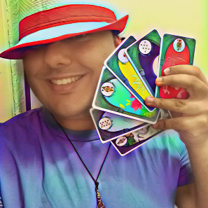 Gael Ramirez