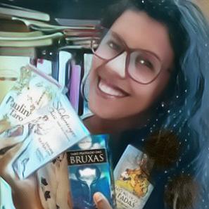 Luana Oxu
