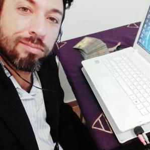 Sérgio De Queiroz