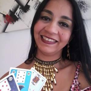 Madame Danusa Tula